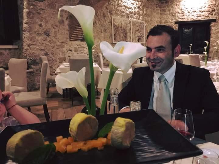il-tartufo-di-re-del-bosco-new-entry-nel-menu-del-vecchio-mulino-di-castelfranci