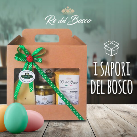 box-i-sapori-del-bosco